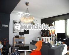 Loft-Madrid-Capital-De-2-Habitaciones_00000.png